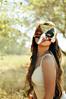 Pariah II (Annie Hall Photography) Tags: selfportrait mask pariah anniehall serend1p1tyx