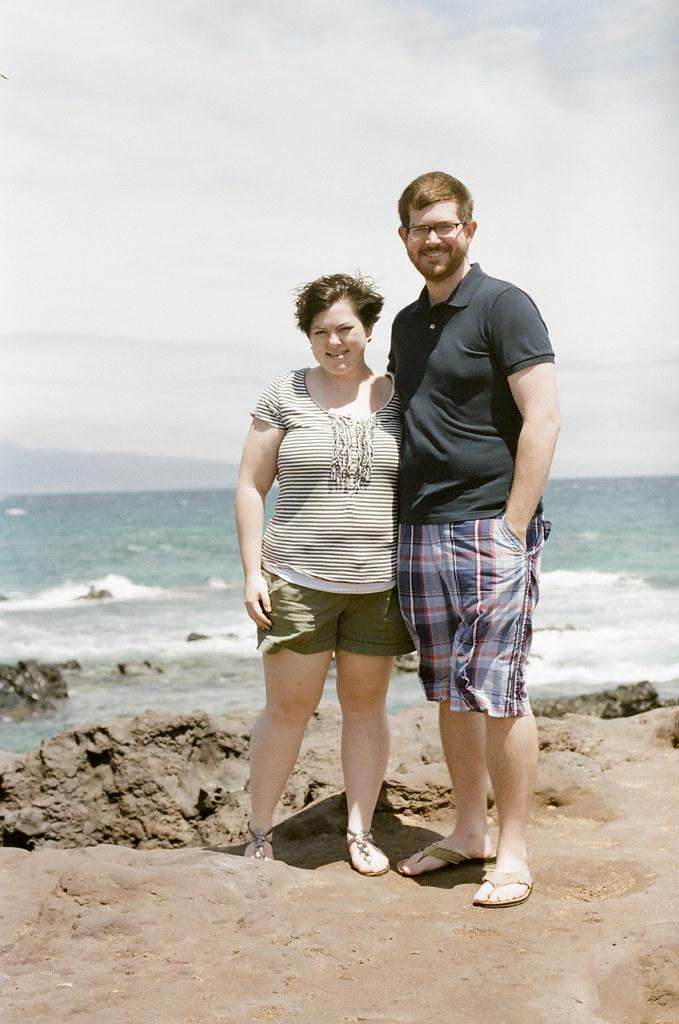 Hawaii183