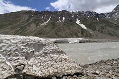 Inde - Himachal Pradesh - Manali (jmboyer) Tags: voyage road travel india color tourism montagne canon landscape photography photo yahoo a