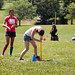 ASAP's Second Annual Fort Orange Olympics - Albany, NY - 2011, Jul - 44.jpg by sebastien.barre