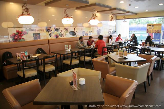 UCC Park Cafe Express-9.jpg