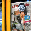 choice royce (setlasmon) Tags: new york nyc streetart newyork photography graffiti seth sticker phone photos manhattan cellphone cell walkabout photoediting cellphonepic squarecrop newyorkers artart choiceroyce setlasmon sethalexanderlassman sethlassman setalexandor alakaija