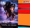 Box Office (iamaiman (dhiman basak)) Tags: street urban india cinema movie poster recreation kolkata boxoffice calcutta