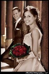 Goedkope trouwreportage in Groningen en Drenthe