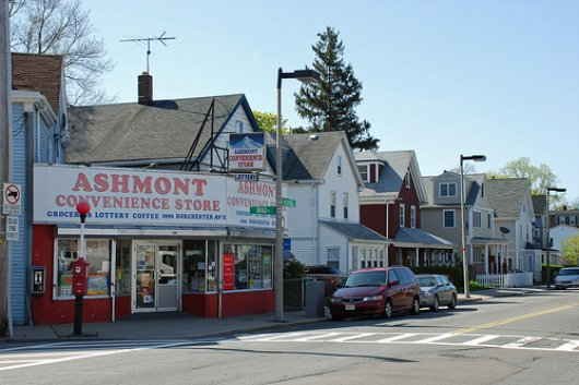 Ashmont_Convenience_Big