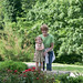 dawes_arboretum_20110625_17301