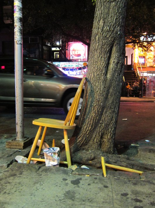 East Village Chair_small