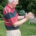 dawes_arboretum_20110625_17351