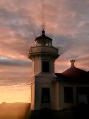 radiate (rachelstander) Tags: longexposure lighthouse dps mukilteo mukilteolighthouse nd110 dpsassignment mukilteolightstation nikon18105mmf3556gvr