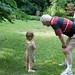 dawes_arboretum_20110625_17353