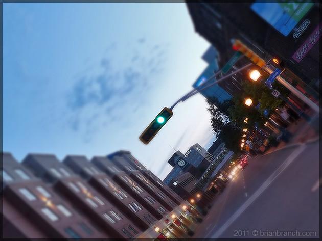 P1160489_green_light
