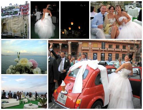 Italy - summer 2011