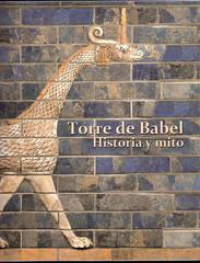 Torre de Babel Montero Fenollós