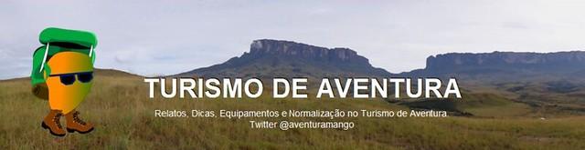 aventuramango