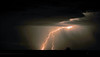 DSC_4317 (ozoneretired) Tags: kansasthunderstorm