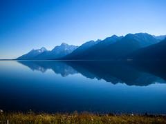 IMG_1652.jpg (gary_baker@shaw.ca) Tags: lake mountains roadtrip2006