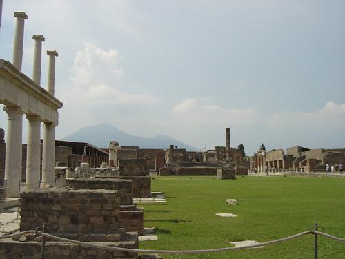 Pompei_DSC03009