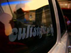 Cultstyle (r a p h y) Tags: hot cars car club photography big lego fiat little polish chrome soviet grille rods warszawa wolga 125p plac 126p fiats polonez teatralny borewicz
