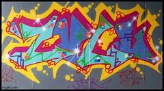 RIOT MILE END...2010... (Graffiti Junkie) Tags: street city streetart black london art kids fun photography gold for graffiti hall photo riot nikon montana paint all fame spray just 94 hardcore end kicks halloffame hunter spraypaint graff mileend junkie kidz mile bunt hof allcity molotow ldn justforkicks montanagold kickz montanablack ironlak montanahardcore of buntlack graffitihunter montana94 arthunter graffhunter graffitijunkie junkiefunkids junkiefunkidz justforkickz