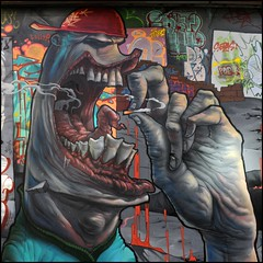 DMV Meeting of Styles 2010 (Romany WG) Tags: party graffiti fan astro block vibes towns dank shok1 merlyn sarin rems bims sozyone meetingofstyles danchase sepr lovepusher semor dems333 ghettofarceur zoercsk