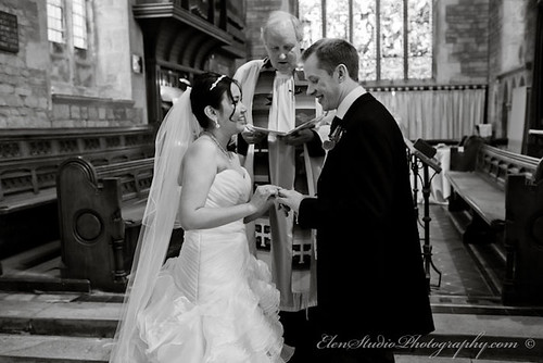 Wedding-Photography-Stapleford-Park-J&M-Elen-Studio-Photography-020.jpg