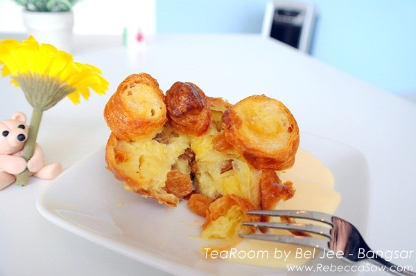 TeaRoom by Bel Jee - Bangsar-08