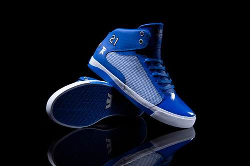 supra-deion-sanders-society-mid-pack-8