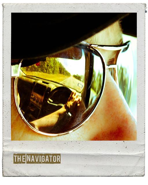 PolaroidNavigator