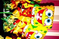 توزيع سبونج بوب (ChoCakeQatar) Tags: ميلاد كيك ولادة محل قرقيعان حلويات قرنقعوه أفراح كافي توزيعات شوكولا أعراس أعياد ولاده موالح شوكولات حفلا