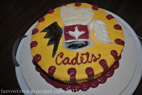 cadets_cake