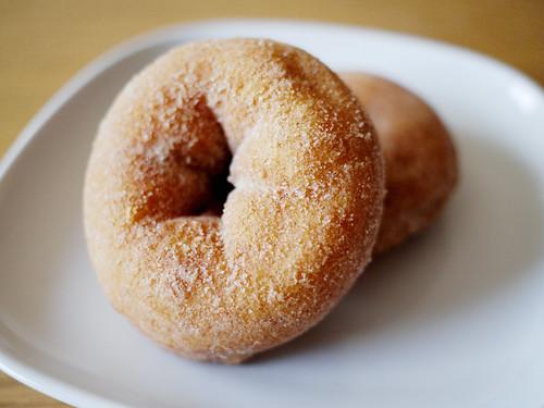 08-11 donut