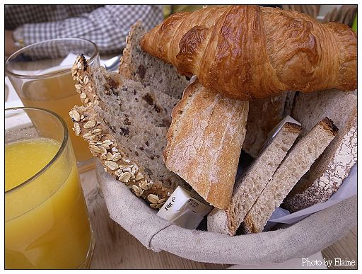 le pain quotidien1