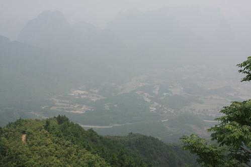 大陸兩廣之旅_2011.07.20_05