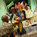 African Union Assists Somalis in Famine Crisis