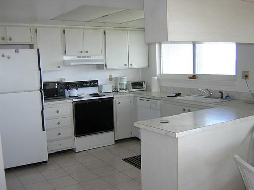 Plan de cuisine comment am nager votre cuisine le blog de laurence1 - Meubler une petite cuisine ...