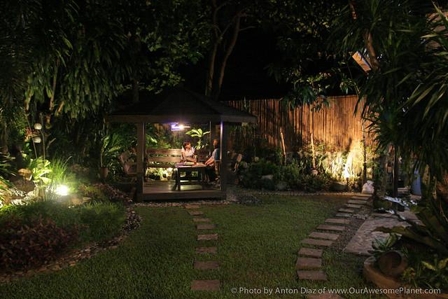 Maimee's Garden Cafe-12.jpg
