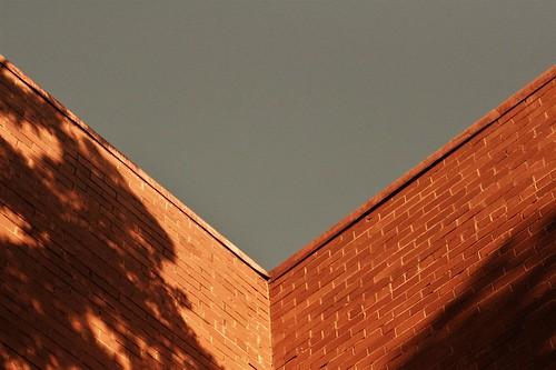 brick top
