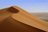 Desert Sand - Explore (TARIQ-M) Tags: texture landscape sand waves desert dunes riyadh saudiarabia hdr الصحراء canonefs1855 الرياض صحراء رمال رمل طعوس طعس المملكةالعربيةالسعودية canon400d الرمل خطوط نفود الرمال كثبان تموجات تموج نفد 100606169424624226321postsnajd12sa