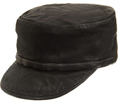 barneys_railmans_cap