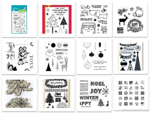 6193462284 50bcf57bbb Paper Crafts magazine presents: 12 Days of Christmas Blog Hop!