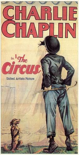 Copy of Circus_Hadley01