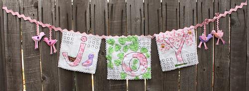 spring - joy - banner final 9-30-11