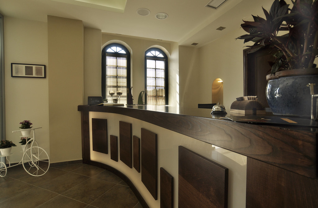 Krinos Suites Hotel (4)
