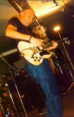 Fugazi, live. Hartford, CT 1995 (Change Zine Pix) Tags: seattle music seaweed rock metal dc concert punk connecticut live ska helmet ct rorschach rollins hardcore punkrock shows straightedge thrash cbgb cbgbs nineties 90s unsane skinhead pist converge rancid revelation rollinsband killyouridols fugazi dischord sxe paintitblack kiddynamite sickofitall deadguy nyhc avail 7seconds crudos victoryrecords todayistheday verbalassault murpyslaw davesmalley thepist snpacase