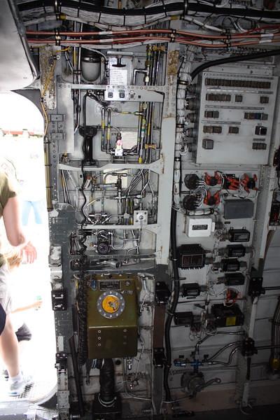 QCAS11_MH-53E_74