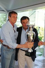 _6199991626 (Trofeo di Biliardo dei Circoli Storici di Roma) Tags: roma pool 815 biliardo premiazione stecca trofeo coppa boccette birilli circoli