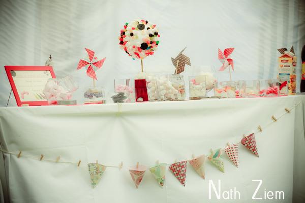 candy_bar_mariage