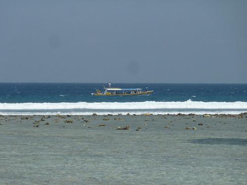 Indo 11-Lombok-Gili Trawangan (7)