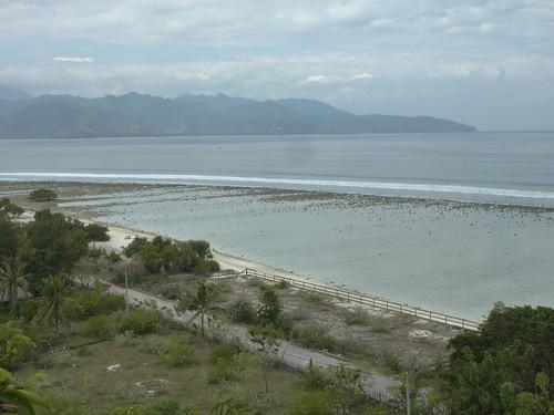 Indo 11-Lombok-Gili Trawangan (44)