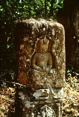 Angkor Wat 1967 (14)
